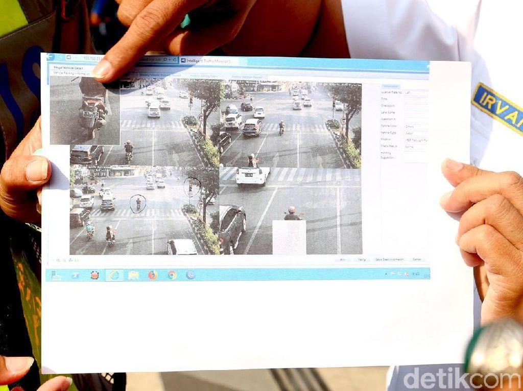 Wow, 1.200 CCTV di Kota Surabaya Bakal Bisa Deteksi Wajah