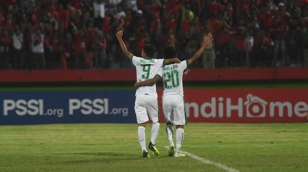 Prediksi Piala AFF U-16: Peluang Indonesia Pesta Gol Lawan Timor Leste