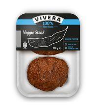 Terbaru! Ada 'Steak' Vegan yang Terbuat dari Buah Semangka