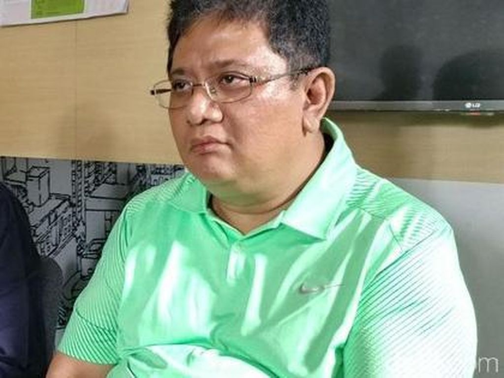 Tasikmalaya Terima Bankeu Rp 744 M, Dewan: Wajar Asal Bukan buat Bansos