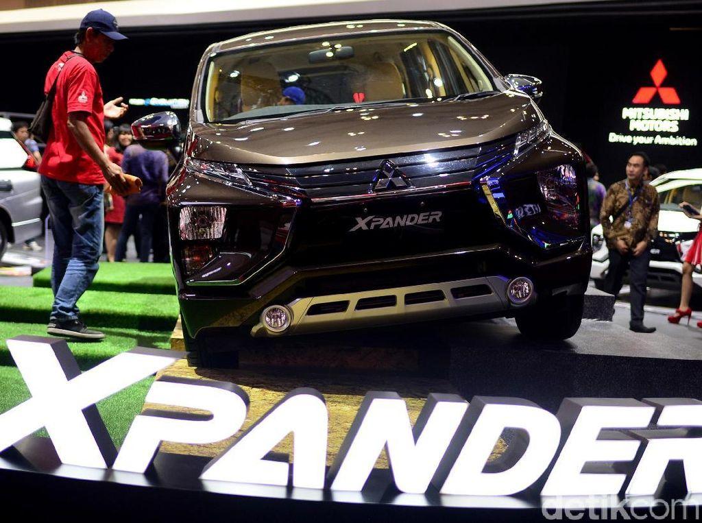 10 Mobil Rakitan Indonesia yang Diminati Konsumen Luar Negeri