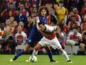 Final Liga Europa: Chelsea dan Arsenal Dalam Tekanan