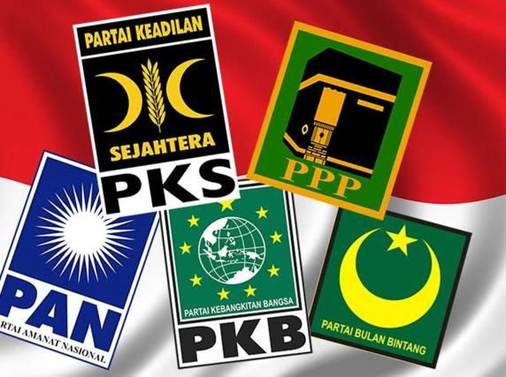 PPP DIY Tolak Poros Partai Islam di Pemilu 2024: Pemilih Tak Lagi Tertarik