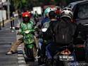 Lawan Arus di India Dihukum 6 Bulan, Bagaimana dengan Indonesia?
