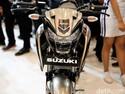Diler Banyak yang Tutup, Suzuki Anggap Hal yang Normal