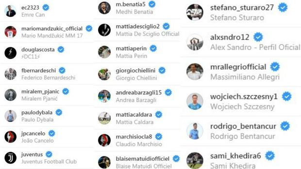 Cristiano Ronaldo Unfollow Real Madrid di Instagram