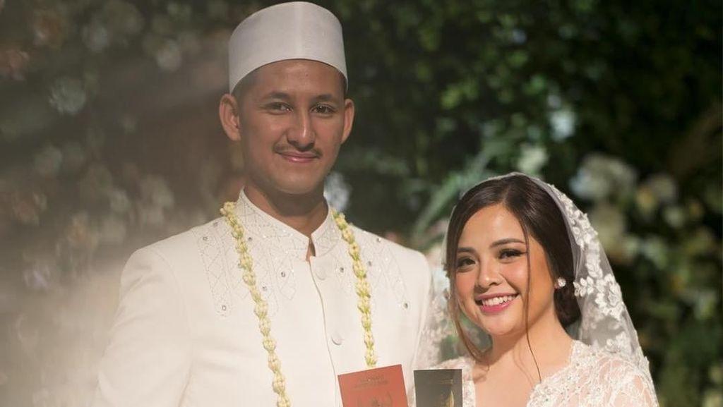 Tasya Kamila, Beautifikasi Anies hingga Lamaran Denny Sumargo
