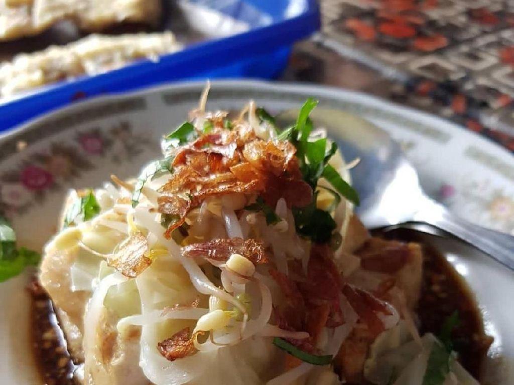 5 Warung Makan yang Enak dan Ngengenin di Pasar Besar Malang