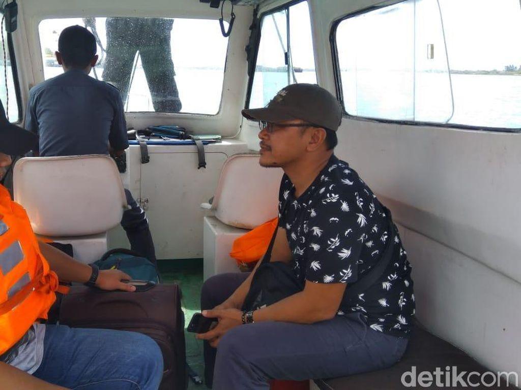 Korupsi Rp 1,3 Triliun, Mafia BBM Ilegal Dibekuk di Bali