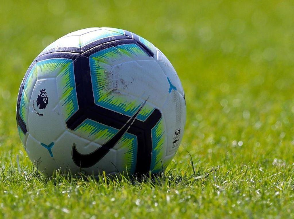 Bagaimana Masalah Gaji di Liga Inggris Seharusnya Diselesaikan?