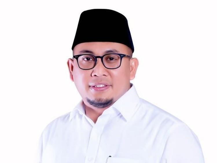 Gerindra Yakin PD Full Team Menangkan Prabowo-Sandiaga