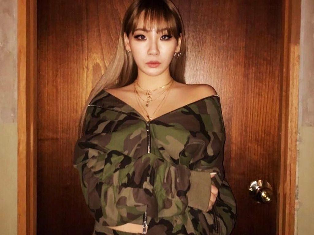 Siap-siap, CL Segera Comeback!