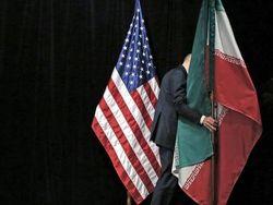 Tegang Iran Vs Amerika Serikat, Begini Sejarah Hubungan Dua Negara