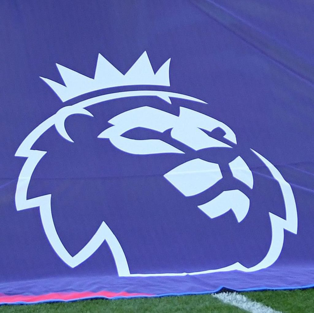 Jadwal Liga Inggris Pekan Kesembilan