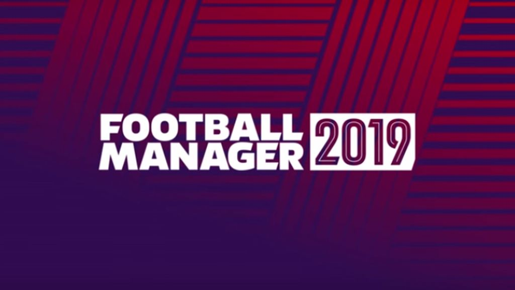 10 Pemain Terbaik Premier League di Football Manager 2019