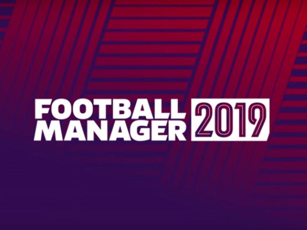 10 Pemain Terbaik Premier League di Football Manager 2019