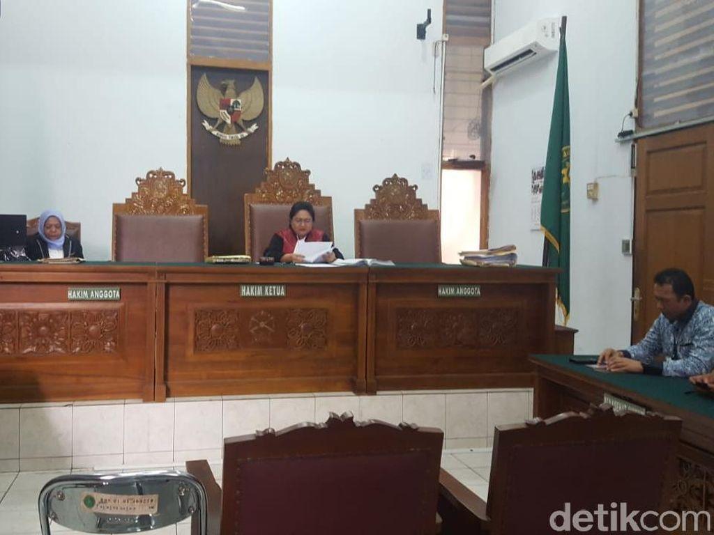Praperadilan Luna Maya, LP3HI: Kasus Dijemur 8 Tahun, Jangan Zalim