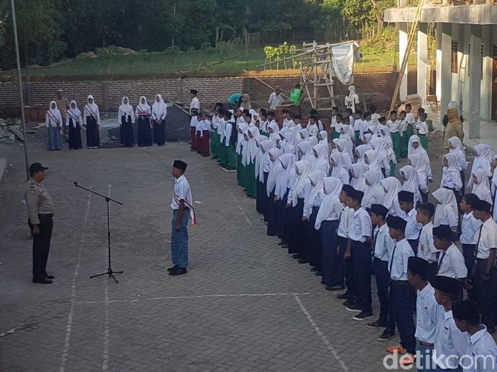 Cerita Ponpes di Pasuruan yang Gratiskan Biaya Sekolah Sampai Lulus