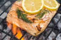 Selain Kurma, 10 Makanan Sunah Ini Juga Baik untuk Sahur