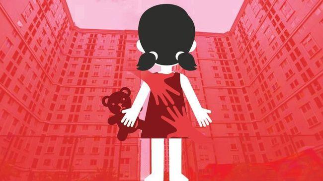 KPAI Minta Manajemen Apartemen Kalibata City Serius Cegah Prostitusi