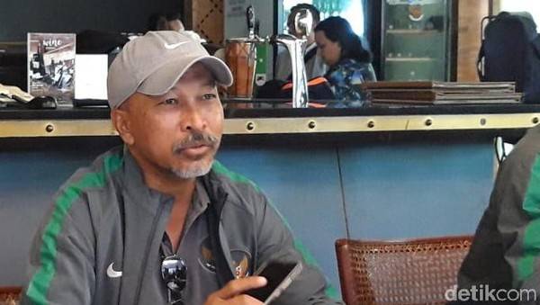 4 Aspek Ini yang Dipersiapkan Indonesia Lawan Malaysia di Piala AFF U-16