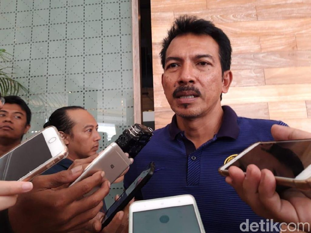 Piala AFF U-16: Malaysia Optimistis Bisa Redam Indonesia