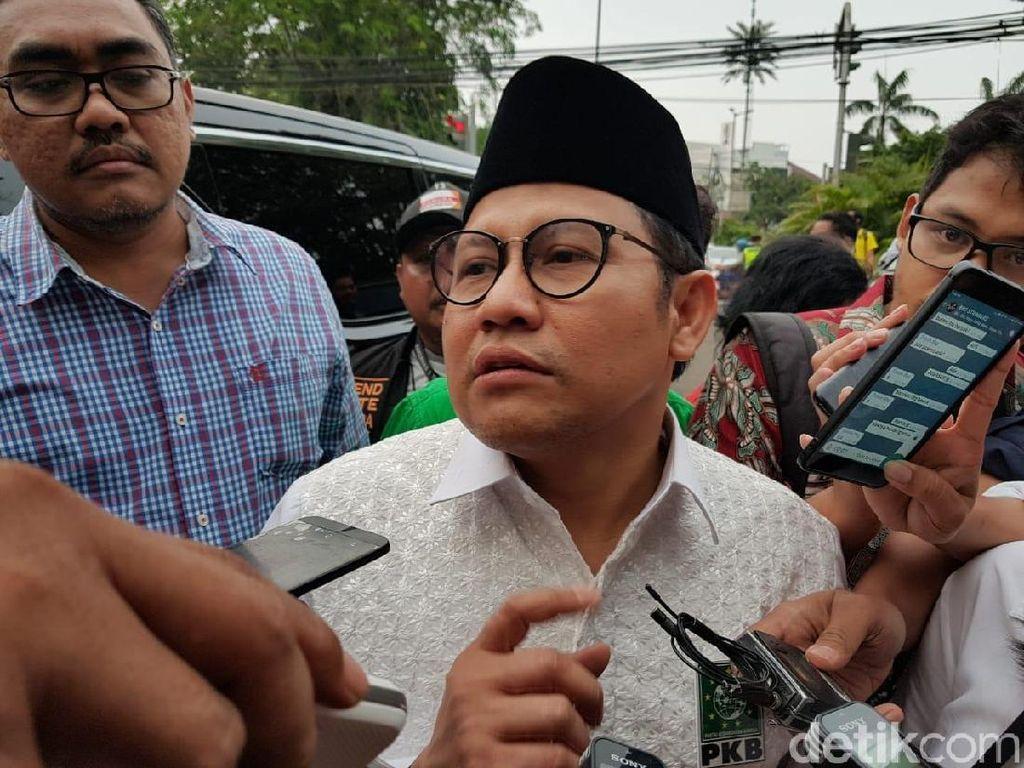 Video: Iklan Jokowi di Bioskop, Irit atau Mubazir?