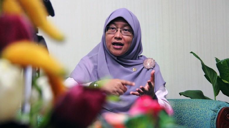 PKS akan Polisikan Andi Arief soal Tweet 'Mahar' Sandi Rp 500 M