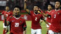 Indonesia Juara Piala AFF U-16 2018 Tanpa Terkalahkan