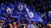 Chelsea FC Kalahkan Chelsea Lokal di Sengketa Merek