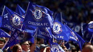 11 Pembelian Termahal Chelsea, Mana Saja yang Sukses?