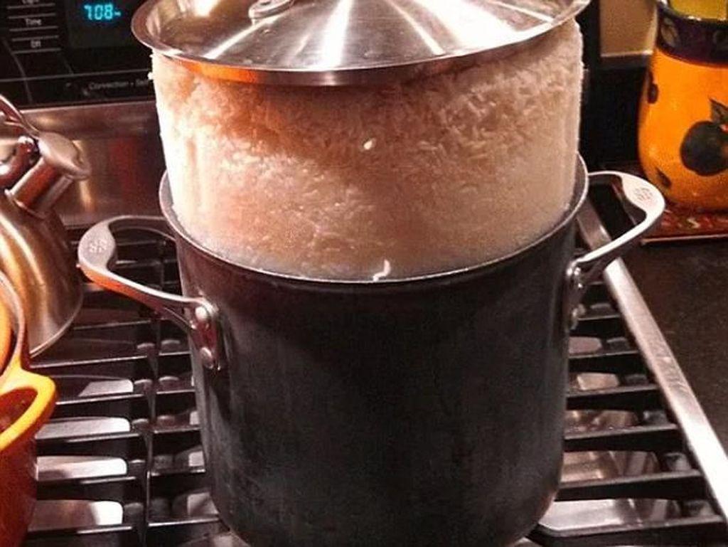 10 Foto Masakan Gagal Total Ini Dijamin Bikin Geleng-geleng Kepala