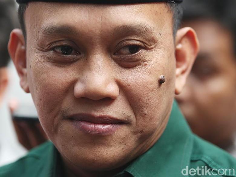 Jokowi Teken Aturan Guru Honorer Makara P3K, Timses: Bentuk Perhatian
