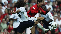 Para Pemain yang Langsung Tancap Gas di Pekan Pertama Premier League