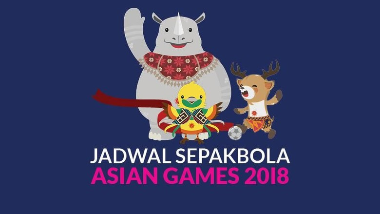 a0ab0635 ed44 4c83 8055 ea50a89f4081 169 - Asian Games 2018 Detik