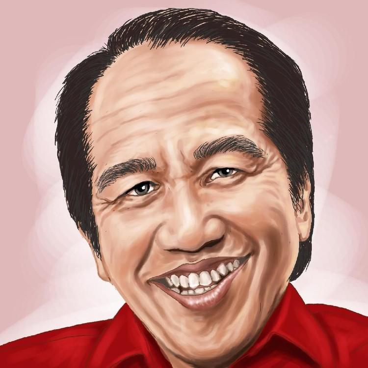 111 Tahun Kebangkitan Indonesia