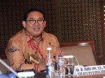 Timses Jokowi: Fadli Zon Memperkosa Khitah Puisi