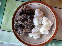 22 Tempat Wisata Kuliner di Yogyakarta yang Bikin Liburan Kamu Berkesan