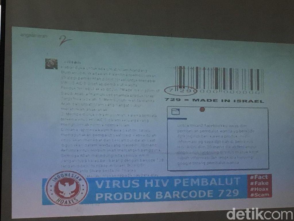 Berbagai Macam Mitos dan Fakta HIV-AIDS yang Kamu Perlu Tahu (2)