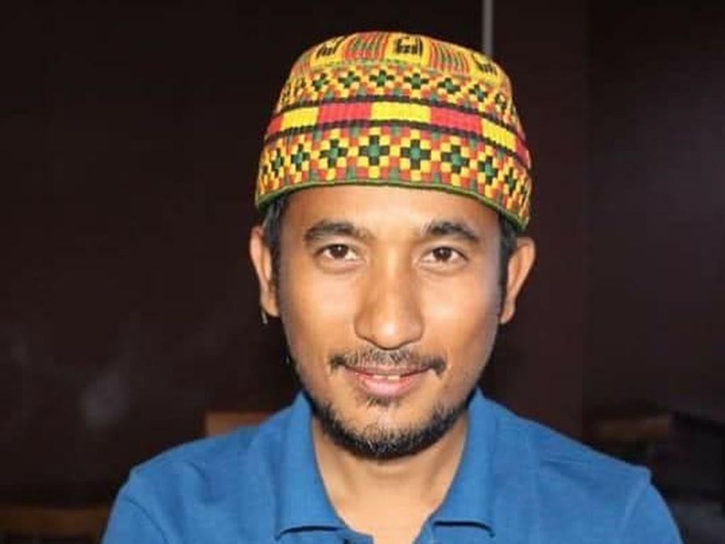 Meski Tak Jadi Maju Pilpres, Relawan Cakra di Aceh Tetap Dukung AHY