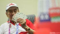 Sudah Kaya Raya, Ini yang Dilakukan Bambang Hartono Jika Dapat Bonus Asian Games