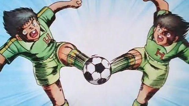 Tachibana Bersaudara Ikut Menginspirasi Bagus-Bagas di Timnas U-16