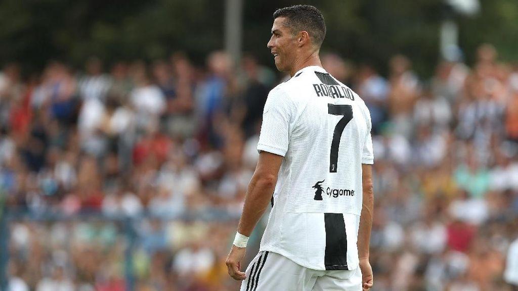 10 Pembelian Termahal Liga Italia di Musim Panas Sejauh Ini