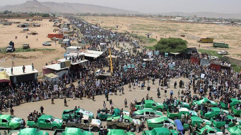 lagi-serangan-udara-koalisi-arab-saudi-tewaskan-26-anak-di-yaman