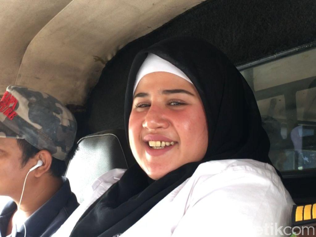 Elvy Sukaesih Tak Undang Wirdha Sylvina ke Pernikahan Dhawiya, Masih Konflik?