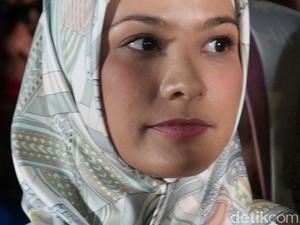 Tengah Hamil, Rachel Maryam Ajukan Permohonan Isbat Nikah