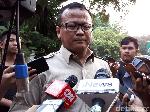 Gerindra: Tim Prabowo Fokus di Semua Jawa, Tak Hanya Jateng