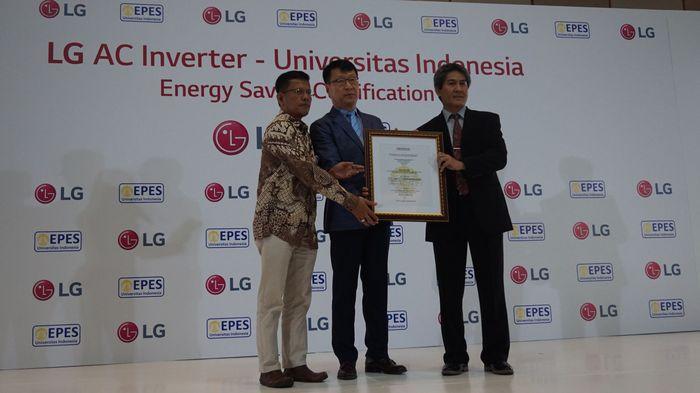 Tidak Semua AC di Indonesia Menggunakan Inverter