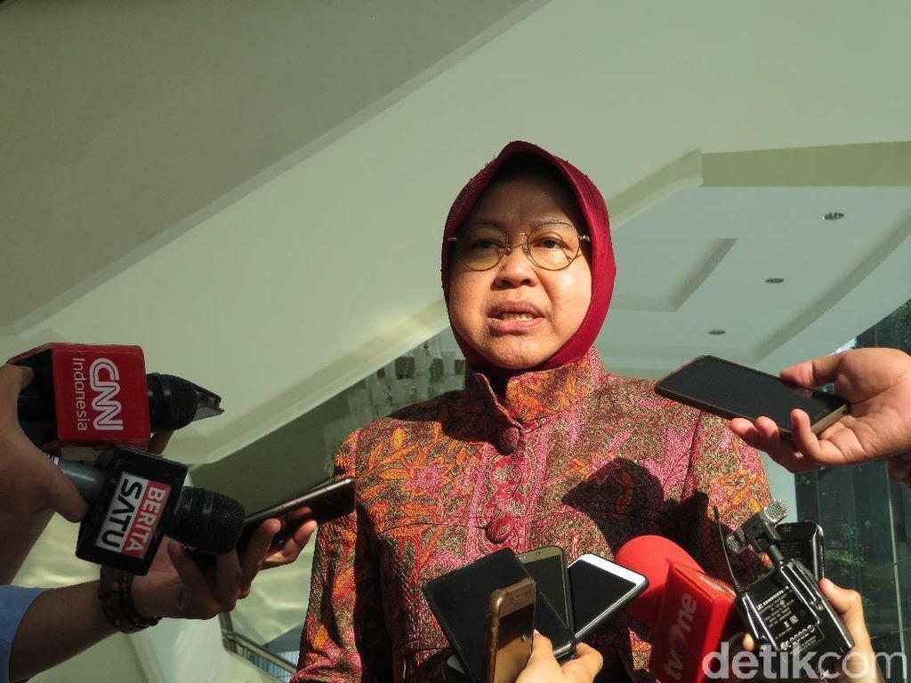 Organisasi Rumah Sakit di Surabaya Tolak Peraturan BPJS yang Baru