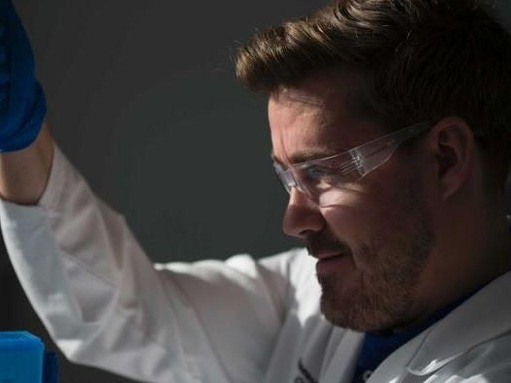 Ilmuwan Australia Kembangkan Alat Uji Malaria Gunakan Air dan Telepon Pintar
